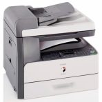 CANON IR 1022I COPIATOR MULTIFUNCTIONAL A4 SECOND HAND