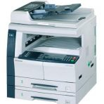 COPIATOR A3 SECOND HAND KYOCERA KM-2050