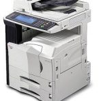 COPIATOR A3 SECOND HAND KYOCERA MITA KM-2530