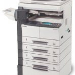 COPIATOR A3 SECOND HAND KYOCERA KM-2550