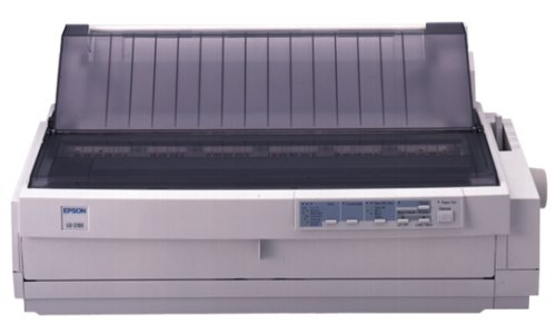 Epson LQ2170 Imprimanta A3 matriceala