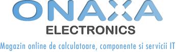 Onaxa Electronics